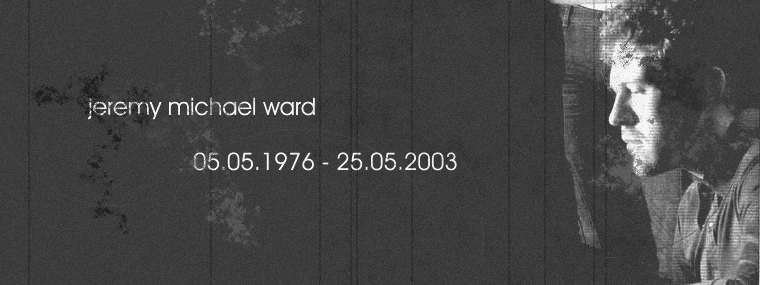 The Mars Volta. Первый русскоязычный сайт